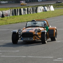 Knockhill Raciing May 2013-0557