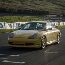 Knockhill Raciing May 2013-0755