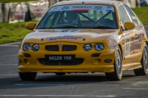 Knockhill Raciing May 2013-0802