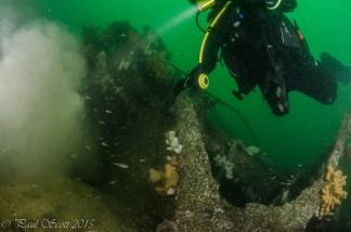 Arizona Wreck Elie July 2015-4391