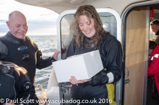 Bass Rock Mako July 2016-7389