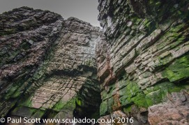 scourie-sept-2016-8301