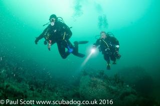 scourie-sept-2016-8410