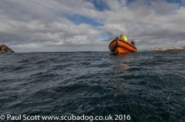 scourie-sept-2016-8483