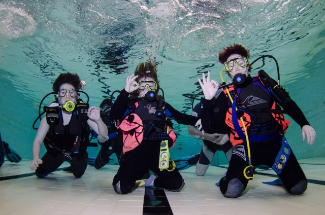Try Dive April 2013-9718